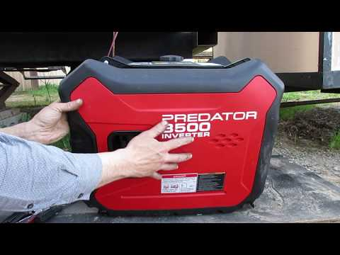 Genexhaust Com Generator Exhaust Extension Systems MP3, Video MP4