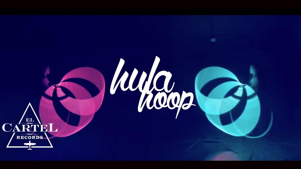 tud u fogyni hula hooping