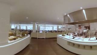 VIVA Hotels Mallorca 360°