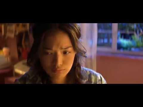 Amor inesperado - Jackie Chan