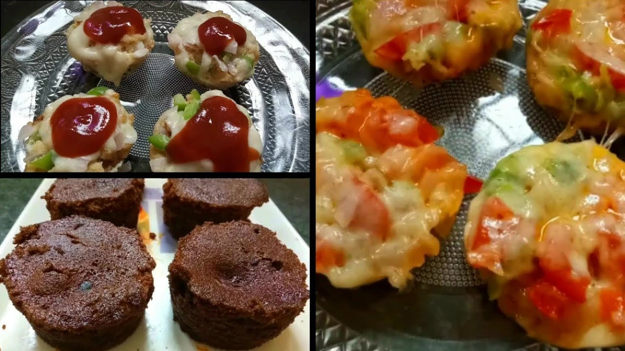 2 Minute Microwave Recipes For Kids Easy Quick