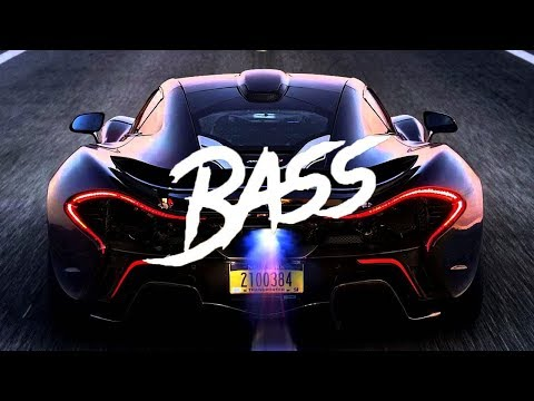 BASS BOOSTED MUSIC MIX 2018 🔈 CAR MUSIC MIX 2018 🔥 BEST OF EDM, BOUNCE, BOOTLEG, ELECTRO HOUSE
