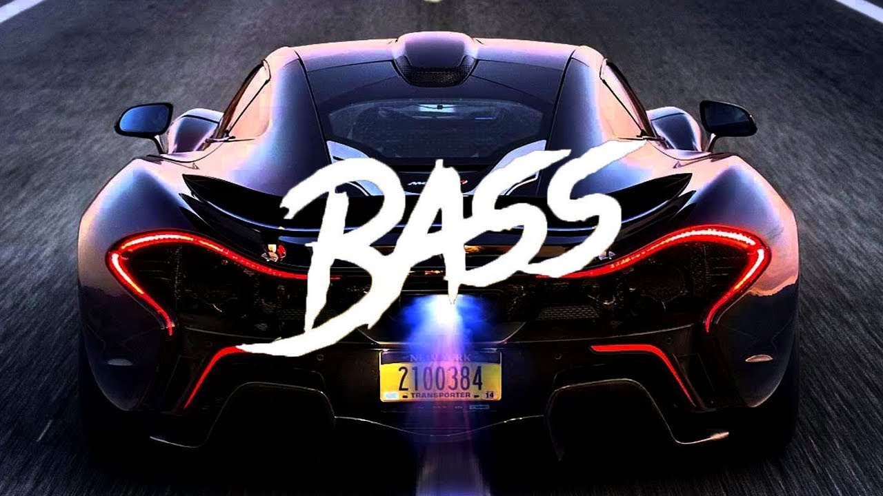 BASS BOOSTED MUSIC MIX 2018 🔈 CAR MUSIC MIX 2018 🔥 BEST OF ...