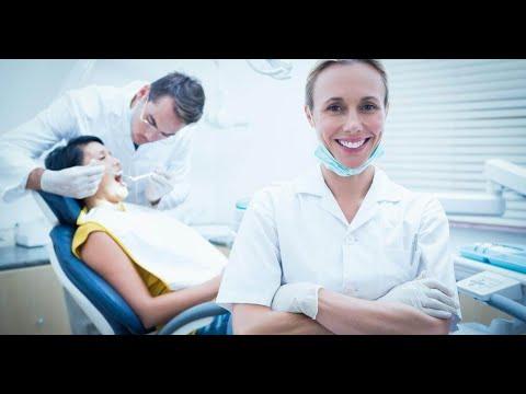 Out Of Hours Emergency Dentist Newark   Newark Emergency Dental Clinic