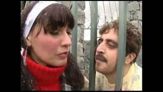 Müemmalı yubiley -  kinokomediya.  Ssenari -  Novruz Cafarov, Rejissor -  İzzet Azizov