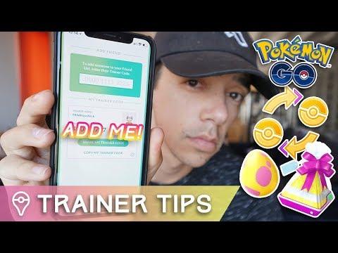 friend code pokemon go indonesia
