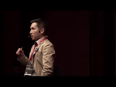Precision Medicine Reality or Utopia | Yoke Kqueen Cheah | TEDxKangar