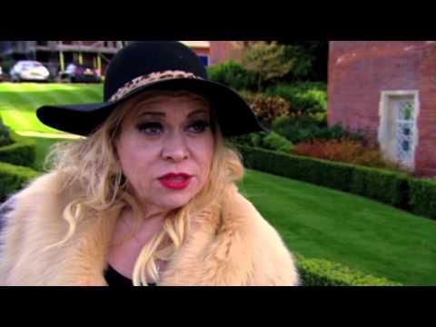 TLC's Tina Malone: My New Body