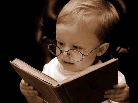 HOW TO SPEED READ: A Useful Skill, But It's Much Better to Become a Fast Learner