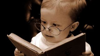 HOW TO SPEED READ: A Useful Skill, But It