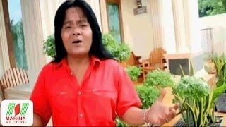 Dangdut minang Legendari Hits | Gafur Syah - Pai Marantau