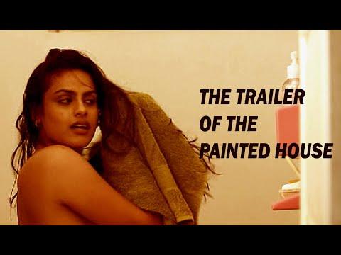 The Painted House (CHAAYAM POOSIYA VEEDU) Trailer thumbnail