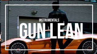 Russ Gun Lean Instrumental Remake.mp3