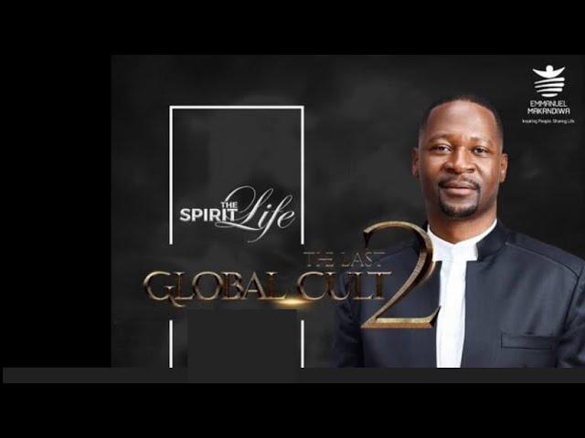 Emmanuel Makandiwa   The Last Global Cult   Part 2   2021
