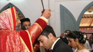 Malankara Orthodox - Wedding Songs