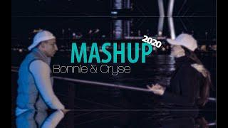 Download Mp3 Mashup 2020 Mit Raf Camora | Loredana | Summer Cem | Azet | Bny & Cryse