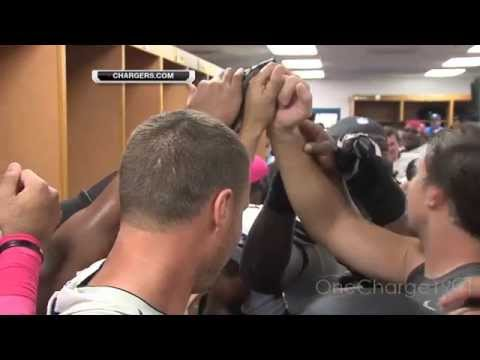 San Diego Chargers Highlights HD (2013-2014)