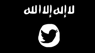 How ISIS' Twitter Army Could Be Used Against It
