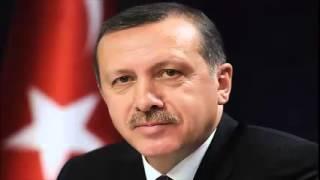 Recep Tayyip Erdoğan - Sana, Bana, Vatanıma, Ülkemin İnsanlarına Dair