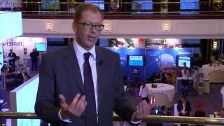 The Future of Corporate Travel - GBTA Berlin thumbnail