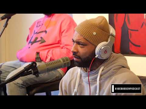 The Impact of Cardi B | The Joe Budden Podcast