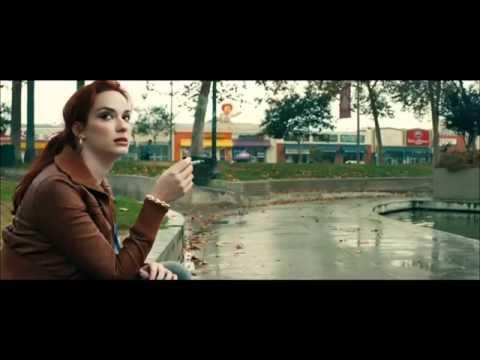 [Phim Hành Động] Drive (2011) - Tay Lái Siêu Hạng [Âu Mỹ Download]