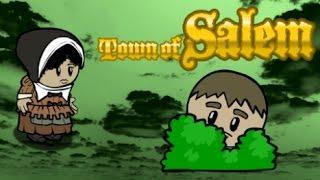 Repeat youtube video Town of Salem - Bear Grylls Survival Skills (Ranked)