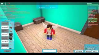 The First ever Roblox Daily Vlog?!