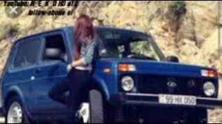 Azeri bass music (ureyim sene qurban) full _2o18
