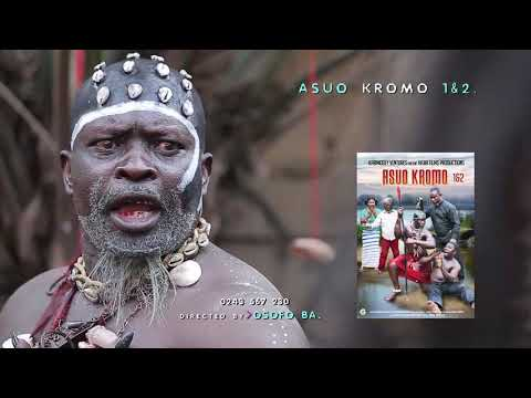 Oboy siki in asuo kromo movie coming soon..watch out