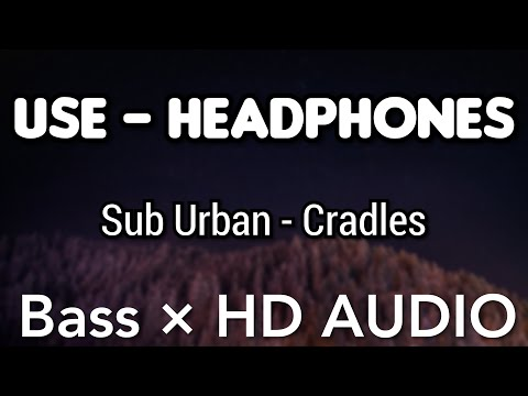 Let S Increase Bass Youtube