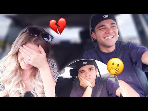 Super Juicy Q&A || Our First Time, Relationship Problems, Etc.