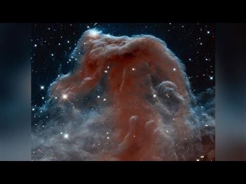 Hubble Space Telescope Turns 25
