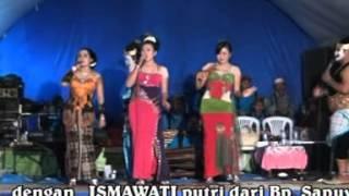 Lesung Jumengglung Klj Goyang Semarang Klj Gethuk Viana Music