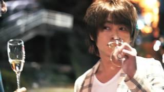 HISATOMI - ハングオーバー feat.CHEHON