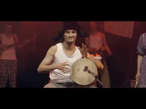 Video von Отава Ё