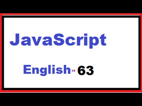 How to find referer page name and page modified time in javascript-- English 63-vlr training