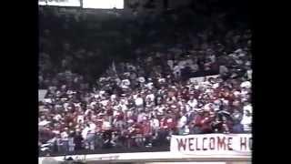 10-11 Orange Bowl Celebration 1994 Nebraska Cornhuskers