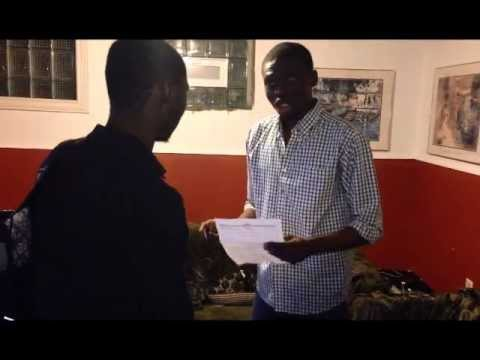 report-card-(african-parents)ig/fb/twitter:-@okonayo