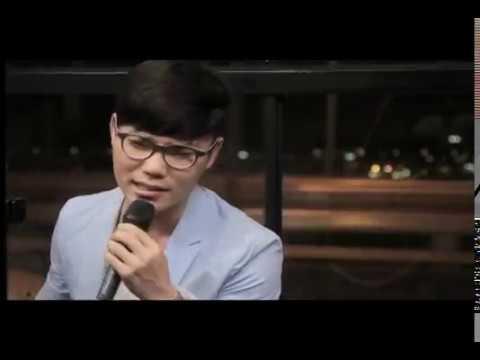 BUS Concert(버스콘서트)_김범수편_FULL Ver.