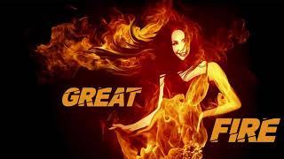 MORGENSHTERN - Вот Так (Пародия) І Great Fire