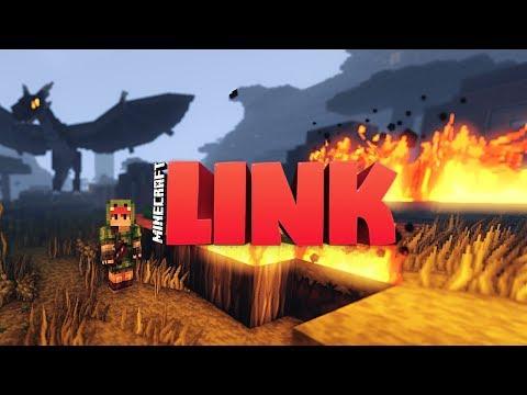 Minecraft LINK | #ungespielt