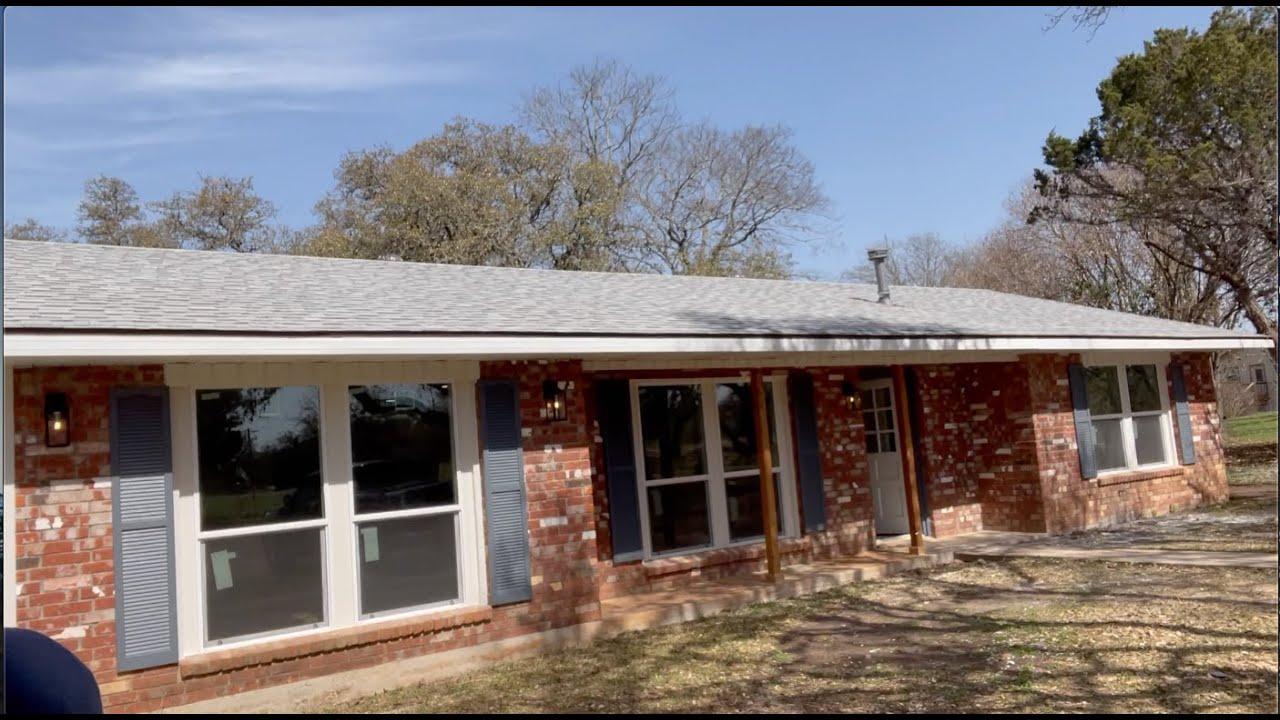 Boerne Update 3 15 21 We Buy Houses Fast Big Buck Home Buyers