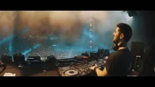 Baixar Alok - Big Jet Plane Remix Edição
