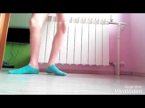 Chcę schudnąć! czy dzięki tańczeniu to osiągnę? :D - sunela.eu -
