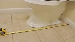 Best Plumbing Fittings & Fixtures | Plumbing Repairs