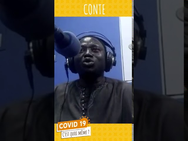C19CQM - Corona Contes - MORE