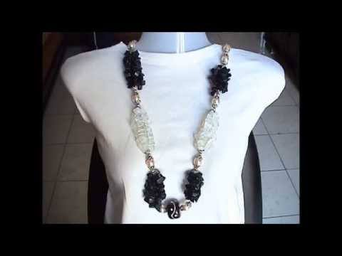 Handmade jewelry of moroco 0661312515 for sell 04