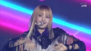 Video 170222 Gaon Chart Music Awards Blackpink Whistle + Playing With Fire 1080i HDTV H264-quien download MP3, 3GP, MP4, WEBM, AVI, FLV Oktober 2017