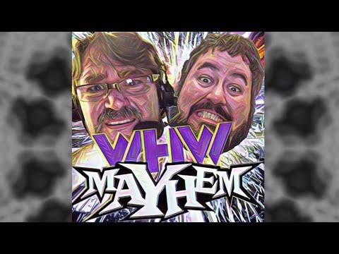 WHW #18: Mayhem 1999